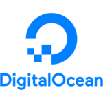 Trusted digital ocean parnter
