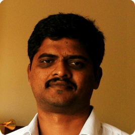 Piush Anand SEO developer