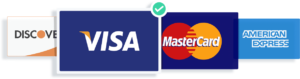 Buy back links with visa