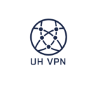 JumpSearch Partners with Ultra Horizon to Offer UH VPN APP Services!