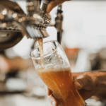 There's Something Brewing Online – How Craft Breweries can Increase their Online Presence